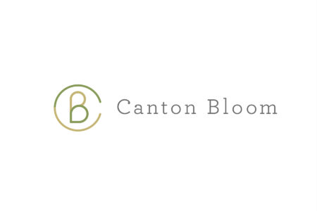 Canton Bloom
