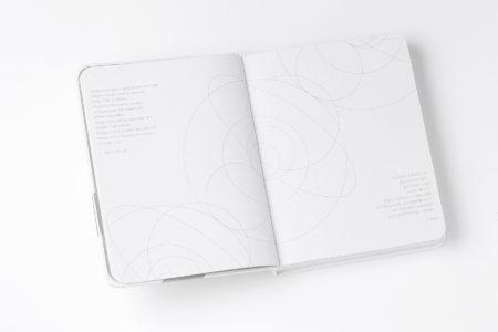 HKDA Global Design Awards