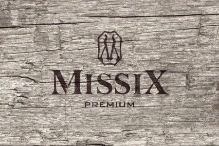 MISSIX